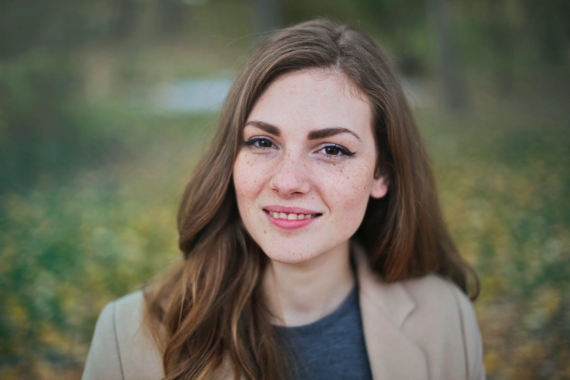 Miruna Boieroi